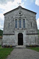 cerkev-breginj