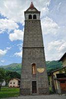 zvonik-breginj